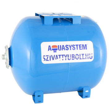 Aquasystem VAO 100