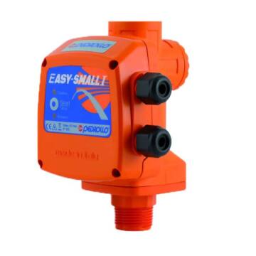 Pedrollo Easy-Small II