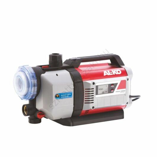 AL-KO HWA 4500 Comfort automata házi vízellátó