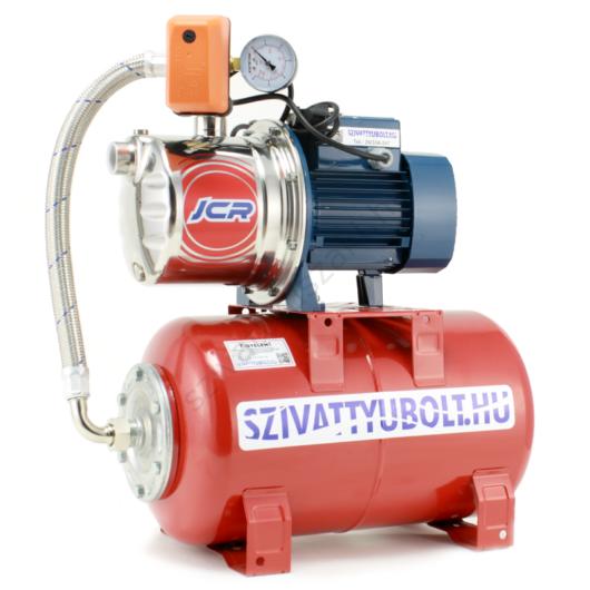 Pedrollo Hydrofresh JCRm 2A-24CL