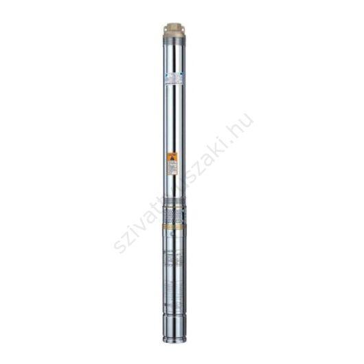 Aqualift 75QJD122-0,55 20m tápvezetékkel