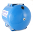 Kép 2/2 - Aquasystem VAO 100 hidrofor tartály